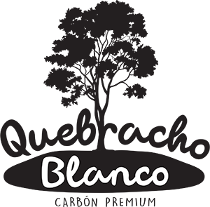 Quebracho Blanco